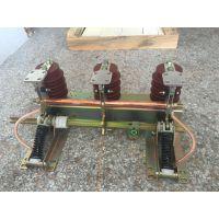 成都户内高压10KV接地开关JN15-12系列高压接地开关