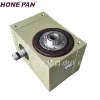 厂家直销焊接设备专用分割器