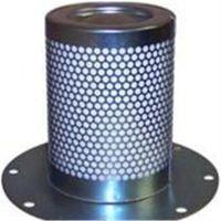 厂家专业生产优质油气分离滤芯4940854101