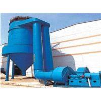 布袋式除尘器高压差的危害分析及处理方法