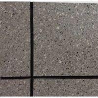 渭南真石漆施工工艺及施工注意事项