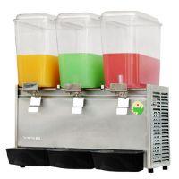 武汉哪里有卖冷饮机的实体店