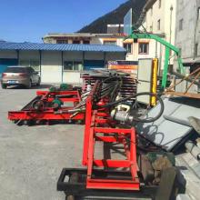 硕阳机械SYZP-6自动纠偏混凝土摊铺机