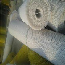 塑料平网厂家 养殖塑料平网 雏鸡养殖网