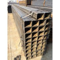 马关县矩形钢铁方通,山东无缝方管