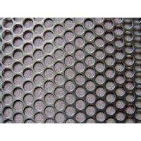 高品质025艾利多孔板,不锈钢多孔板,钢板多孔板