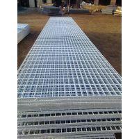 腾灿钢格板厂Q235热镀锌平台钢格板厂家,欢迎致电询价