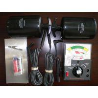 指针式电阻测量仪表3M701