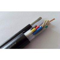 ZR-VV阻燃青盛牌电力电缆低烟低卤阻燃电缆耐火电缆