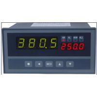 XST/A-H1MT0A0B3S1V0数显仪温控仪表昆仑天辰广州昆仑工控