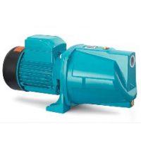 单相220V自来水加压泵井用提水家庭用水喷射泵