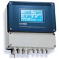 水质多参数控制器