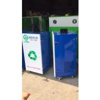 工业用废气电焊机除烟除尘设备焊烟净化器移动式单臂环保焊机除尘