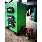 多种燃料的养殖水暖锅炉 华信养殖设备厂-环保养殖锅炉