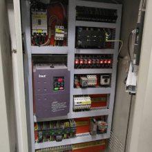 供应手术室空调控制系统西门子品牌
