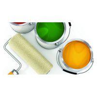 古交市高浓度色浆 乳胶漆涂料色浆 水性色浆优惠价格