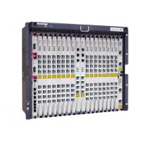 华为OLT光纤交换机 SmartAX MA5680T MA5683T MA5608T