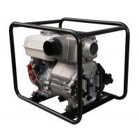 2寸3寸汽油泥浆泵、本田WT30HX污水泥浆泵、本田WT40HX污水泥浆泵