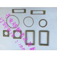 供应导电橡胶混炼胶 玻璃银导电混炼胶 超导电混炼胶