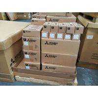 供应OSA17-060//OAER5KC编码器设计,建立客户