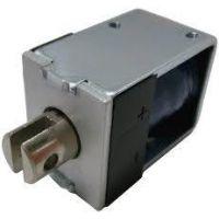 促销价热卖日本KGS电磁铁SDC-17-PH