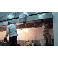 闸北区共和新路商场油烟管道清洗公司资质齐全64612951