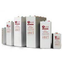 长沙蓄电池直销-长沙蓄电池直销商-广东日月潭供