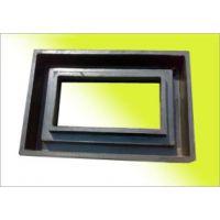 超宇玻璃钢模具 优质模具