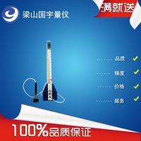 重庆AQF型浮标式气动量仪哪里价格偏宜 四川浮标式气动测量仪如何正确使用