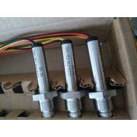 英国SST螺纹型氧化锆氧传感器O2S-FR-T2-18C