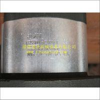 供应0510325016 AZPF-11-005RQR20MB力士乐齿轮泵