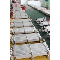 加工定制PTC半导体加热器采暖供暖陶瓷加热器