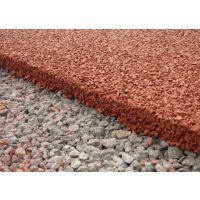 淮南混凝土施工、沥青施工、道路铺设