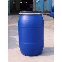 山东河北200L大口HDPE包箍桶纯原料生产