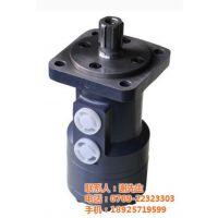 日森液压,液压,万尔福(金油顺)液压机电(在线咨询)