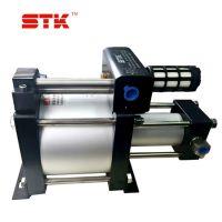 STK思特克AB系列气体增压泵