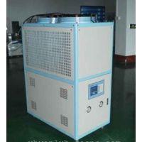非标电压冷水机|非标电压冷水机直销价