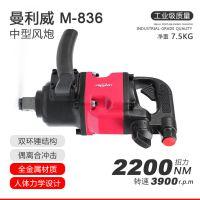 曼利威气动风炮全国销售热线13678670327
