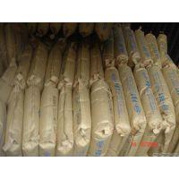 华南一级代理4820台湾长春 含玻纤增强20%