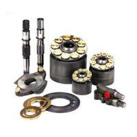 供应力士乐A10vso18.28.45等液压泵配件现货齐全