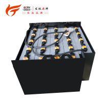 叉车蓄电池 电瓶车蓄电池 电动叉车蓄电池8VBS400-48V厂家直销