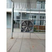 温室大棚骨架卡槽卷帘机