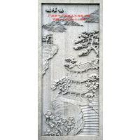 广州黄埔石材厂 砂岩青石 浮雕暗雕线雕 动物人物人像雕刻 梅兰竹菊 石栏杆罗马柱