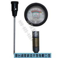 周口土壤酸度计 SDT-300土壤酸度计什么牌子好