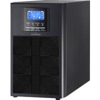 LK系列3进单出高频机LK3110K(L)~LK3120K(L)