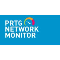 PRTG Traffic Grapher购买销售,正版软件,代理报价格