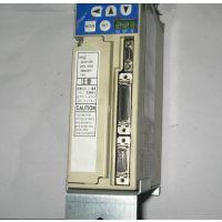 九松CM88贴片机驱动器维修,供应CM88贴片机Y轴/U轴/T轴/P轴/M轴driver伺服驱动器