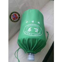 郑州璞诚长期供应水桶布袋 防尘袋水桶包装袋
