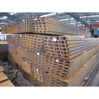 苏州市日标槽钢厂家直销,日标槽钢尺寸表