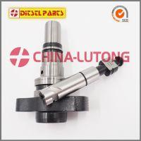 优质柴油车配件PS7100系列柱塞 2 418 455 580(2455-580)